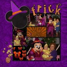 Halloween-Minnie.jpg