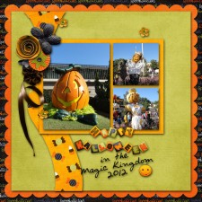 Happy-Hallow-FranB_octms_tp.jpg