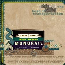 Head_of_transportation_small.jpg