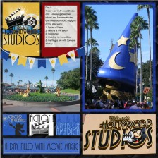 Hollywood_Studios_entrance_ms.JPG