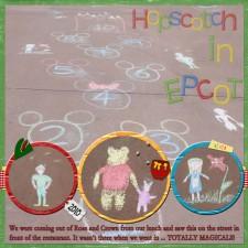 Hopscotch-Through-Epcot.jpg