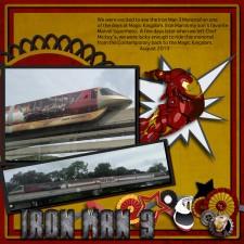 Ironman-3-Monorail.jpg