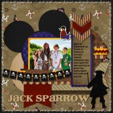 Jack_Sparrow_600x600.jpg