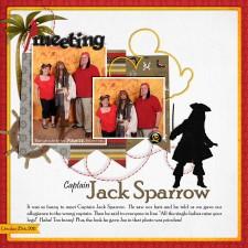Jack_Sparrow_small.jpg
