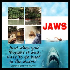 Jaws-001.jpg