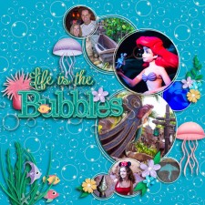 Journey_of_the_Little_Mermaid-web.jpg