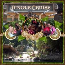 JungleCruise09L.jpg