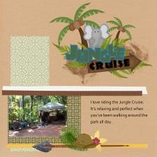 Jungle_Cruise_copy.jpg