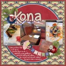 Kona2.jpg