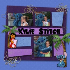 Kylie_and_Stitch_WEBedited-4.jpg