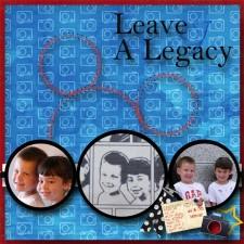 Leave_a_Legacy_2004_WEBedited-2.jpg