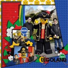 Lego21.jpg