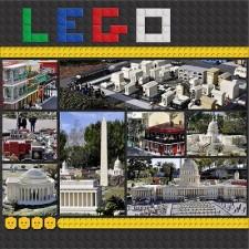Lego_L.jpg