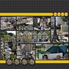 Lego_R.jpg