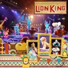 Lion-King4.jpg