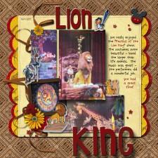 Lion_KING_web.jpg