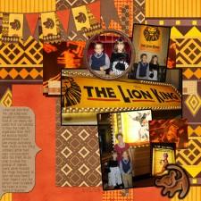 Lion_King1.jpg