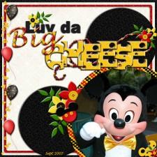 Luv_da_Big_Cheese_web.jpg