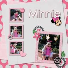 MInnie32.jpg