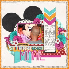 MK_MinnieKissweb.jpg
