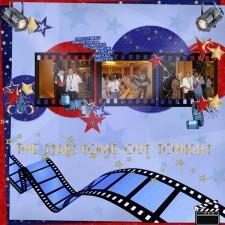 MOLC_Hullabaloo2_DCL_Stars.jpg