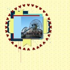 MS_TC_229_Wheel_sm.jpg
