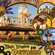 Magic-Kingdom-Deco-L-for-we.jpg