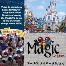 Magic-Kingdom-Template-25.jpg