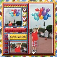 Magic_Balloons_M_2012_web.jpg