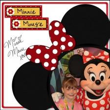 Marie_Disney_2010_-_Page_068.jpg