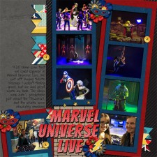 Marvel-Universe-Live.jpg