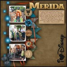 Merida4.jpg