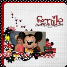 Mickey-Smiles.jpg