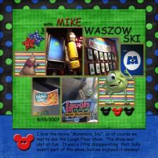Mike_Wiszowski_web.jpg