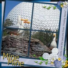 Mine_Mine_web.jpg