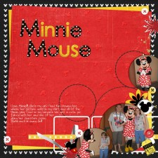 Minnie-Mouse.jpg