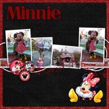 Minnie45.jpg