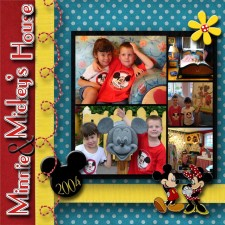 Minnie_Mickey_s_House_2004_WEBedited-1.jpg