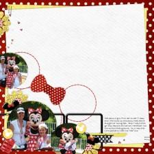Minnie_Mouse-Toon_Town.jpg