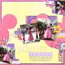 Minnie_Mouse-britt_challenge.jpg