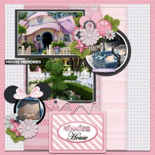 Minnies_House1.jpg