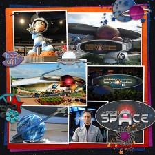 MissionSpaceweb.jpg