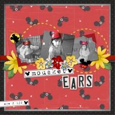 Mouseketears.jpg