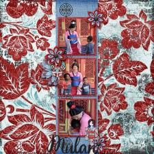 Mulan15.jpg