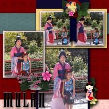 Mulan_edited-1.jpg