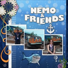 Nemo-Left.jpg