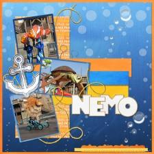 Nemo-web.jpg