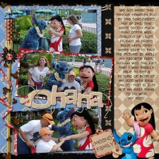 Ohana_Means_Family.jpg