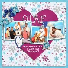 Olaf-_web.jpg