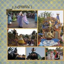 Parade-of-Dreams-1web.jpg